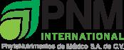 Pythonutrimentos de México